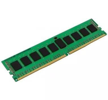 kit 5 memorias 16gb ecc hma42gr7afr4n