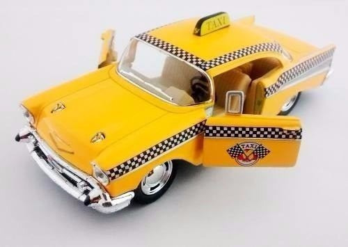kit 5 miniaturas carro clássicos nacionais e importados ki02