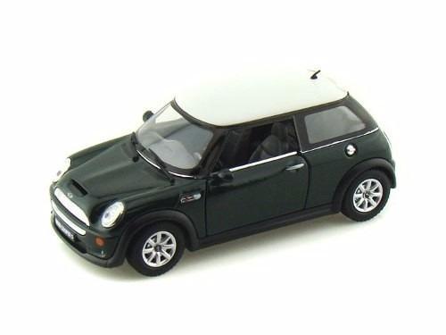 kit 5 miniaturas ferro 1:32 fusca golf pick kombi ford ki02