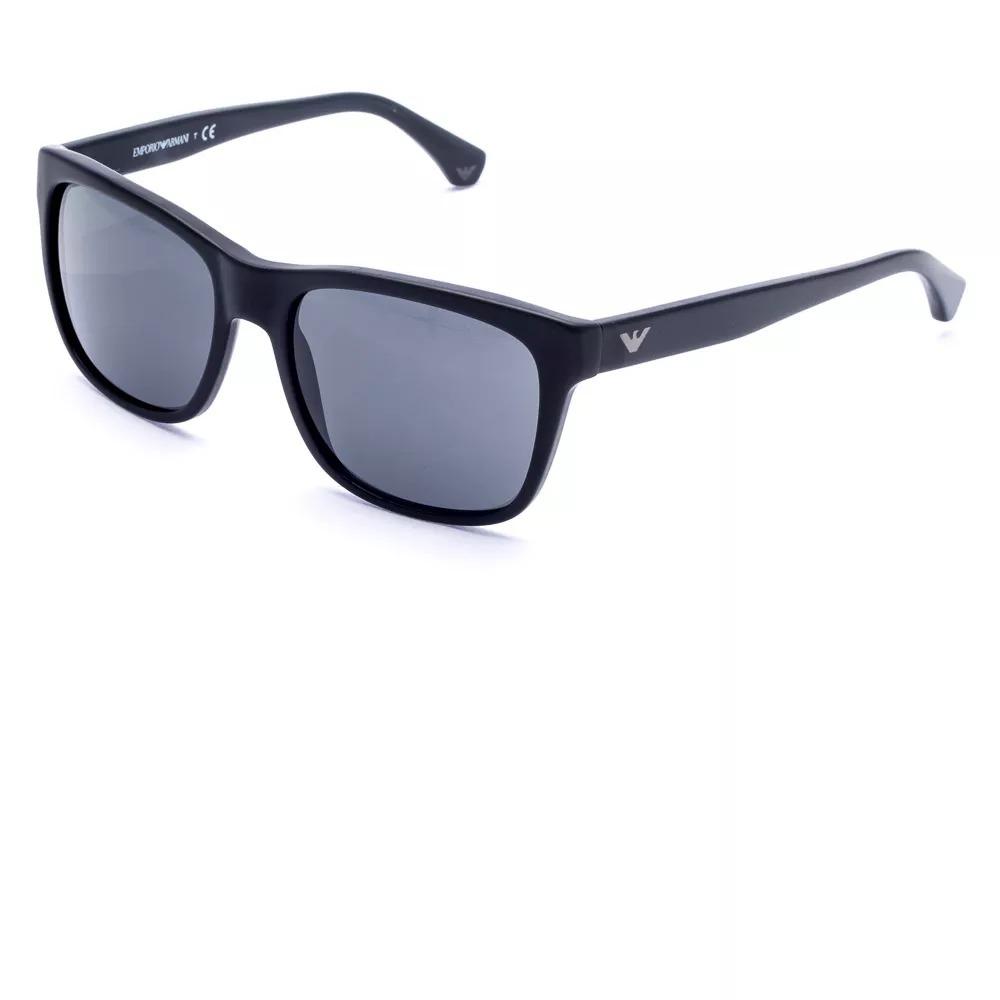 a76df385a92a1 kit 5 óculos de sol masculino armani ax 4041 original. Carregando zoom.