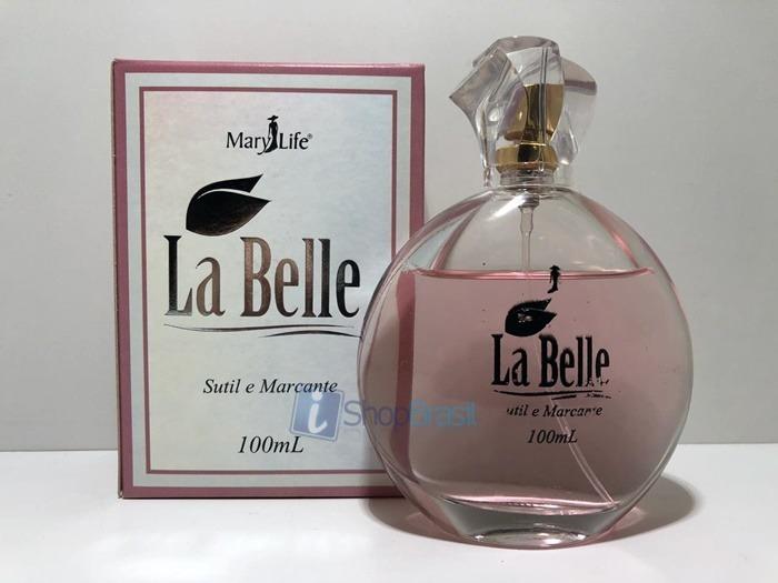 6586e116c Kit 5 Perfume Femino Para Revender Preço Atacado Mary Life - R  108 ...