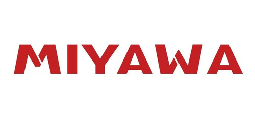 kit 5 piezas para compresor marca miyawa