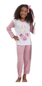 2b8bee599dafa2 Lingeries Da Caju Verde Pijamas - Roupa de Dormir com o Melhores ...