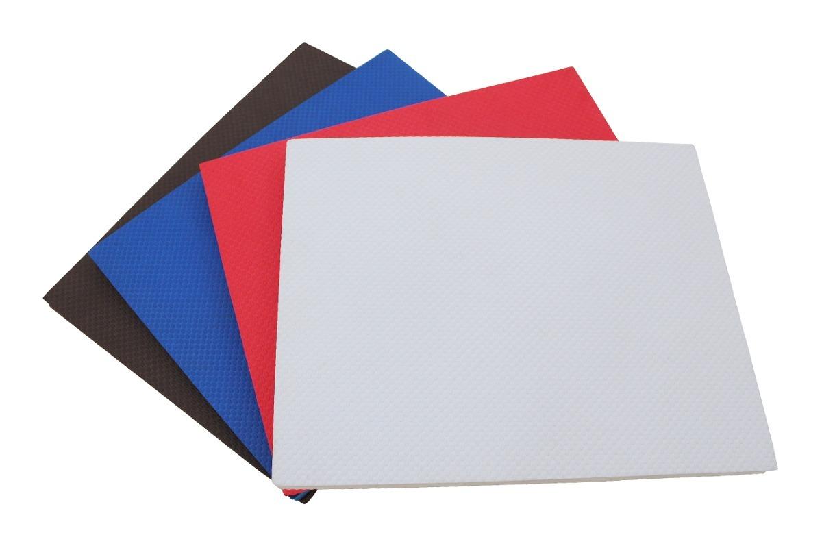 424d9206c23f13 Kit 5 Placas Borracha Microporosa Chinelo Eva Grande - R$ 639,54 em ...