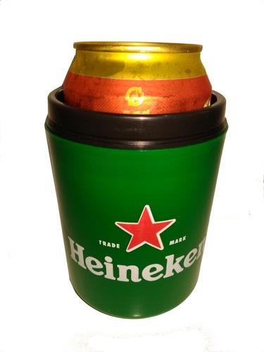 kit 5 porta lata ,litrinho,romarinho,barrigudinha sortidos