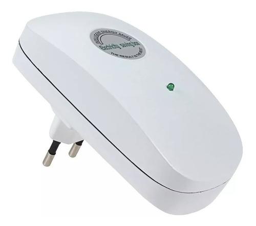 kit 5 redutor de energia até 40% dps anti raio monofásico