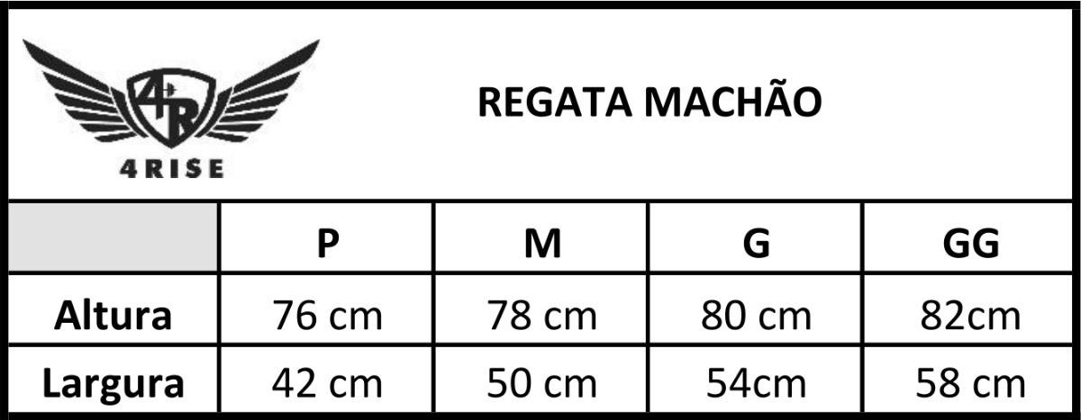 b902cc825 kit 5 regatas fina ou machão musculação bodybuilder. Carregando zoom.