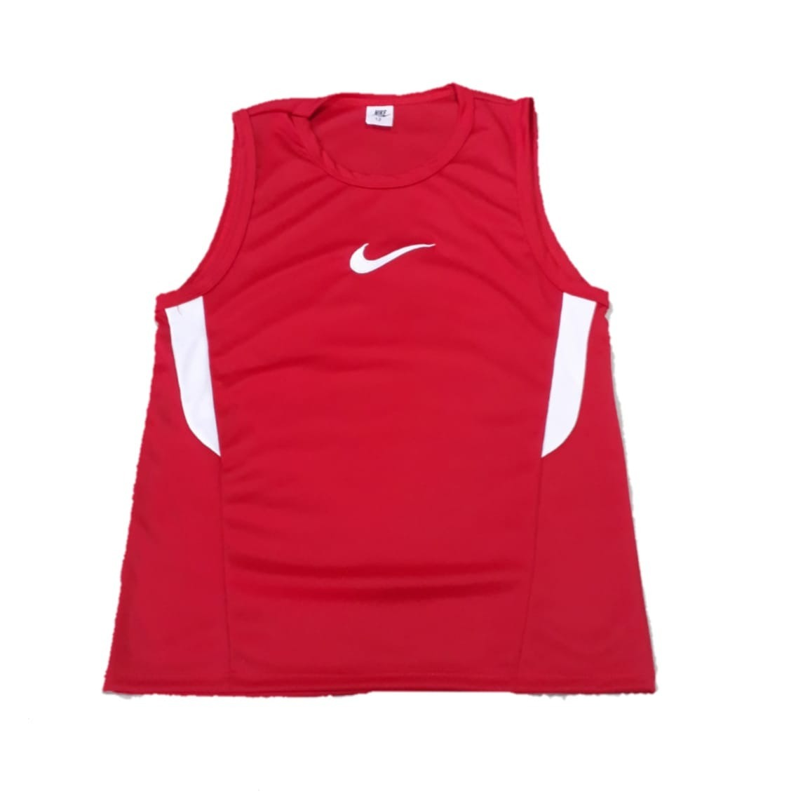 kit 5 regatas infantil camisa camiseta criança bebe futebol. Carregando zoom . fcf7b456e77