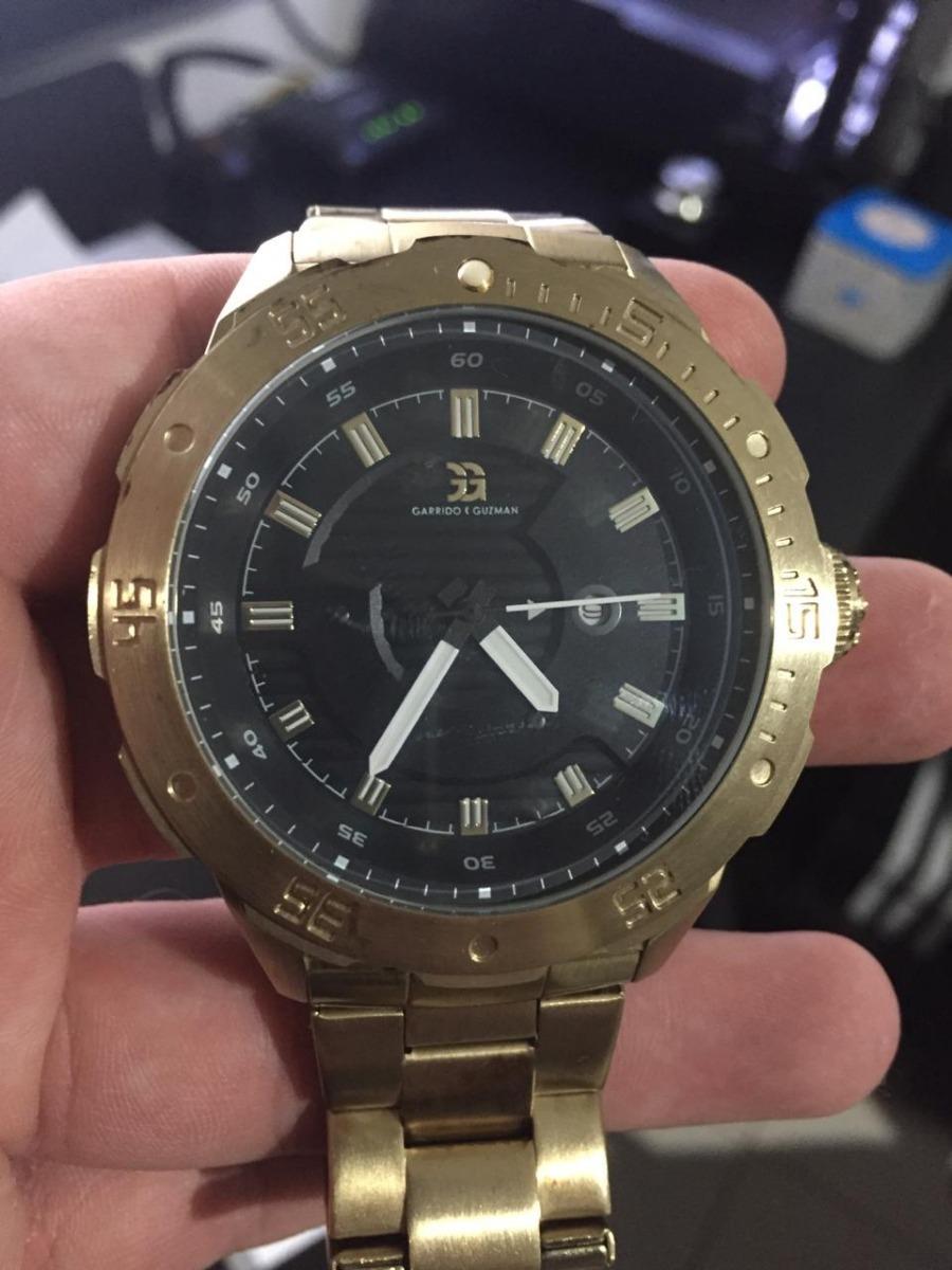 1178083aeca kit 5 relógios boas marcas sem bateria. Carregando zoom.