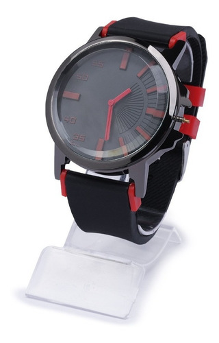 kit 5 relógios masculino vários modelos atacado e revenda