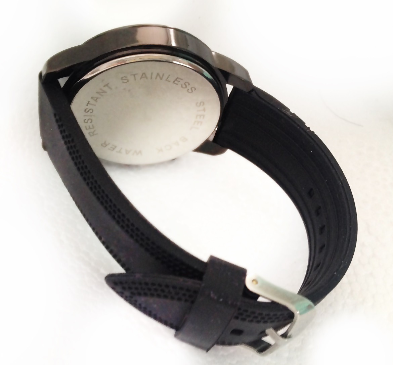 c6b8b41e382 kit 5 relógios pulso esportivo roda carro atacado revenda. Carregando zoom.