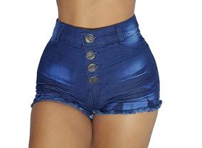8b48d608c Shorts E Blusa Anita - Calçados, Roupas e Bolsas com o Melhores Preços no  Mercado Livre Brasil