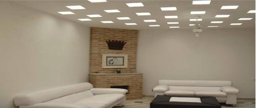 kit 5 suportes laje solar ecolaje p/ bloco / tijolo de vidro