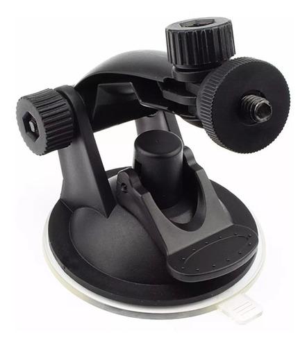 kit 50 accesorios gopro premium maletin tripode 44 go pro