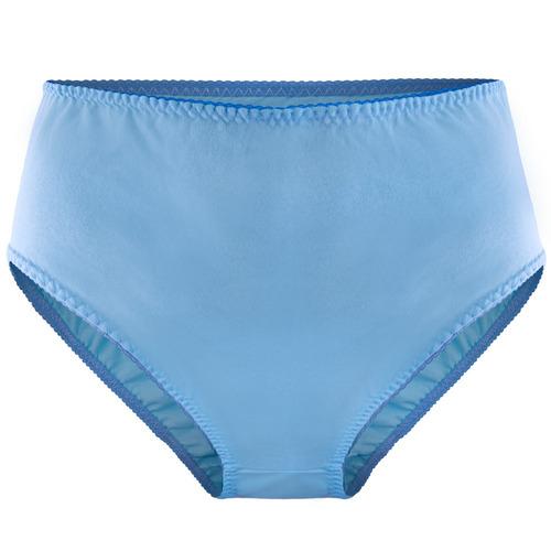 kit 50 calçola senhoras conforto 100%algodão revenda atacado