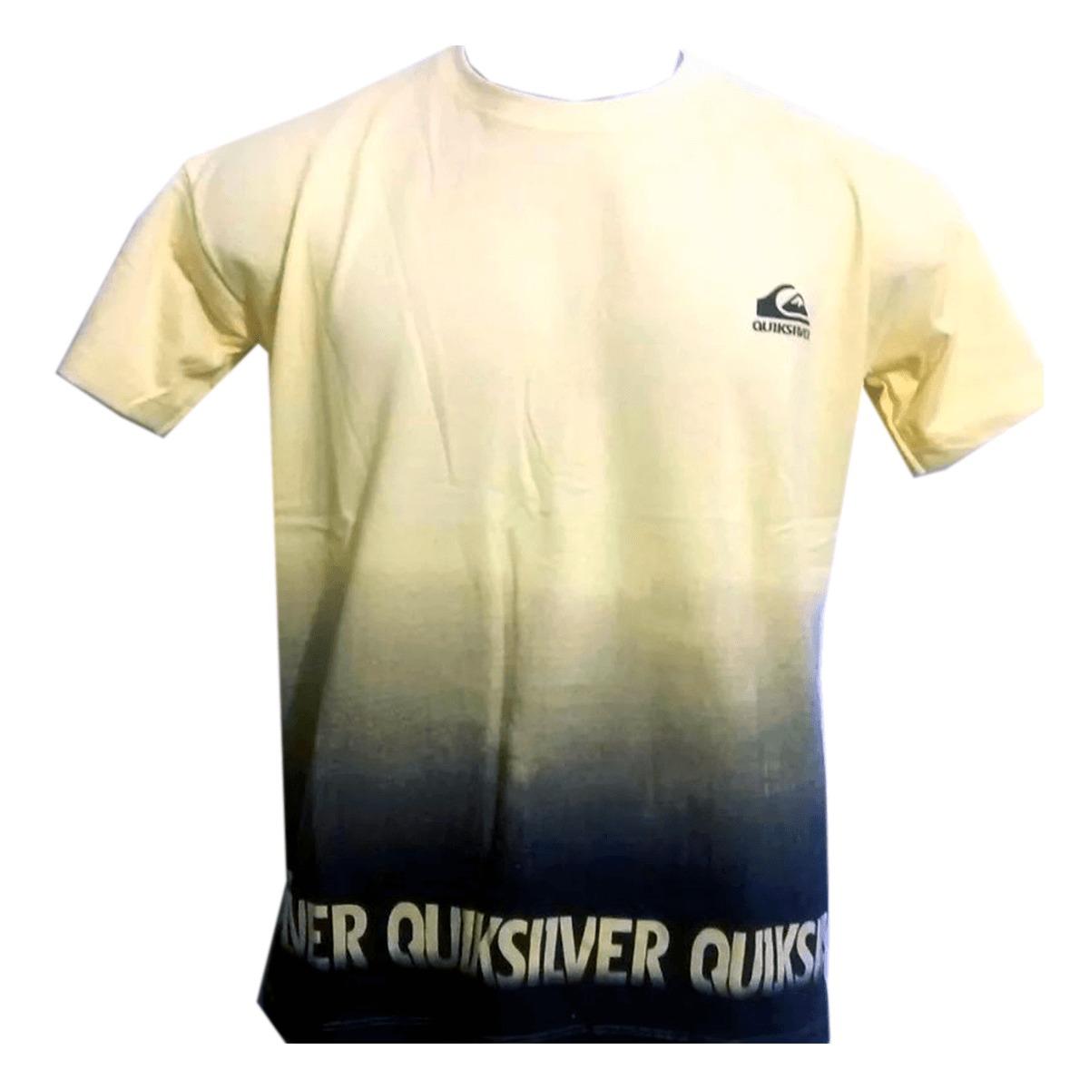 5042ce011d Kit 50 Camisa Camiseta Masculina Marca Cor Degrade Top - R  420