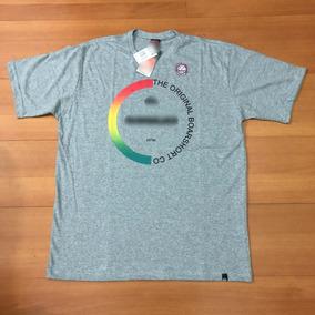 f71de8d26 Camiseta Grife Revender - Calçados, Roupas e Bolsas no Mercado Livre Brasil