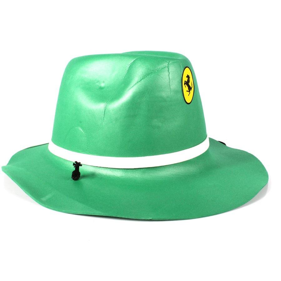 kit 50 chapéus cowboy eva infantil sortidos - festa junina. Carregando zoom. 1c29d9410eb