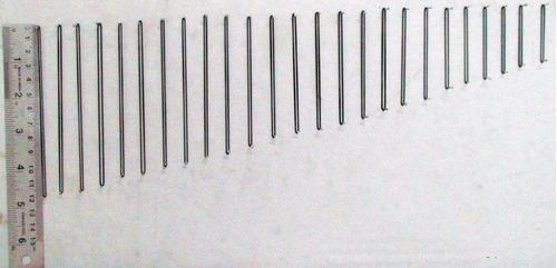 kit 50 correias universal toca fita tape deck walkman