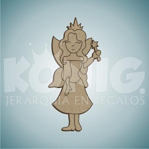 kit 50 figuras madera country 15cm economicas para artesania