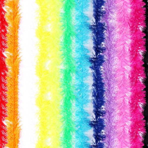 kit 50 marabus algodão sintético - não mancha - excelente!!
