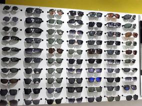 713070eed Distribuidora De Oculos Atacado - Óculos no Mercado Livre Brasil