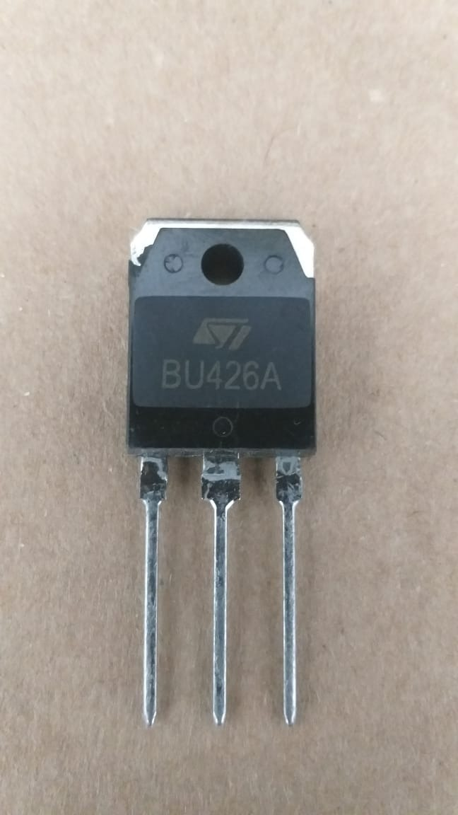 Alluminio Barra Piatta mm lunghezza=2 Metri Anticorodal 6060T6 70x5