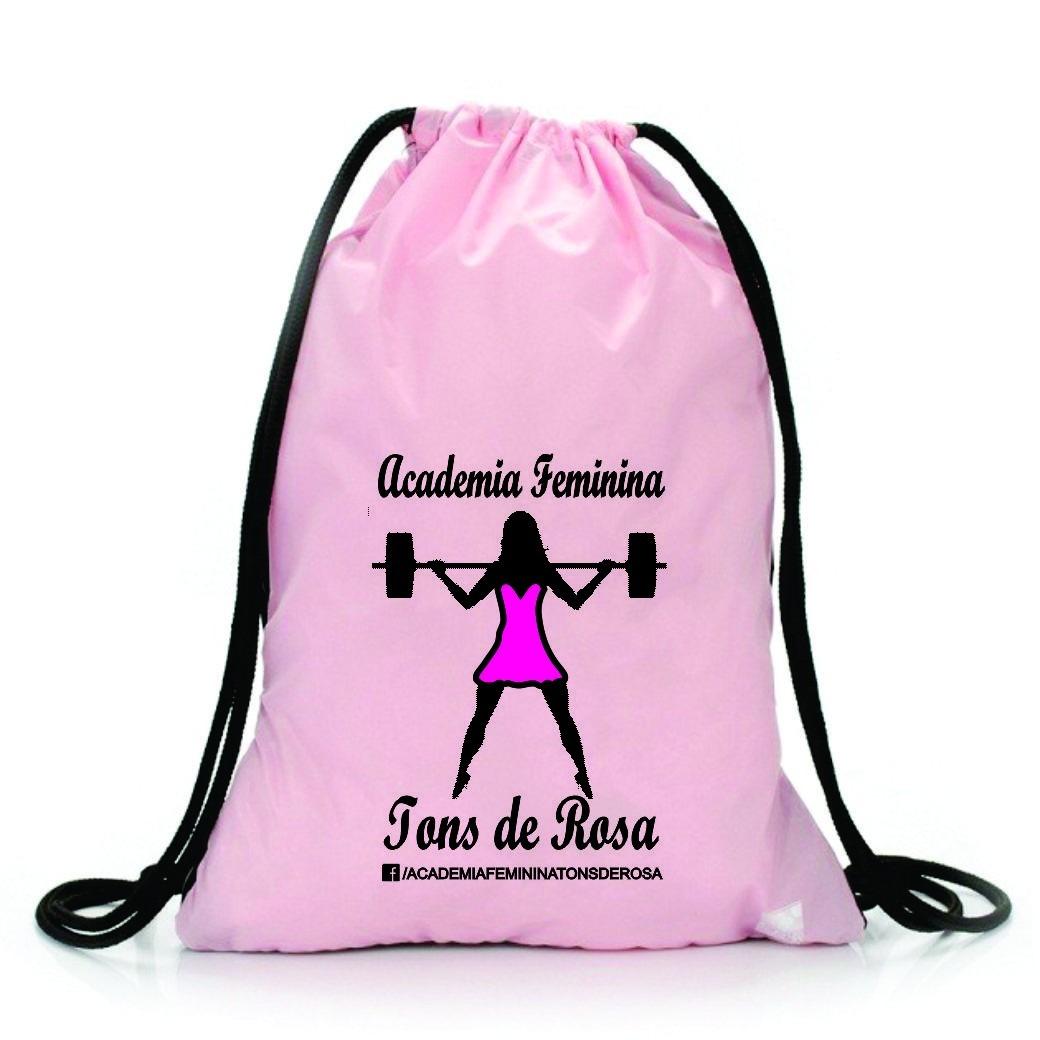 ffff94cef kit 50 saco mochila personalizada 1cor lembrança aniversario. Carregando  zoom.
