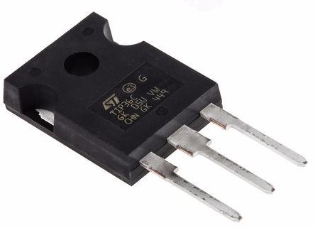 kit 500 tip36c tip 36c isolado produto original st