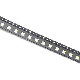 Kit 50x  Led Backlight 6v 2w 3535 P/barras  Tv Lg - Innotek