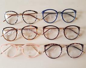 de7198358 Oculos Acetato.atacado - Óculos no Mercado Livre Brasil