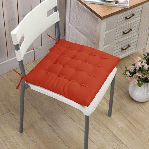 Kit 6 Ento Cadeira Futon Oxford 40x40 O Mais Barato Do Ml