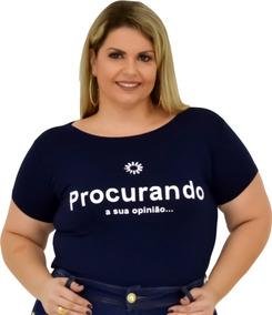 8e47b490c8 Blusa Blusinha Riachuelo Miss Young Cotia Grande Sao Paulo - Blusas ...