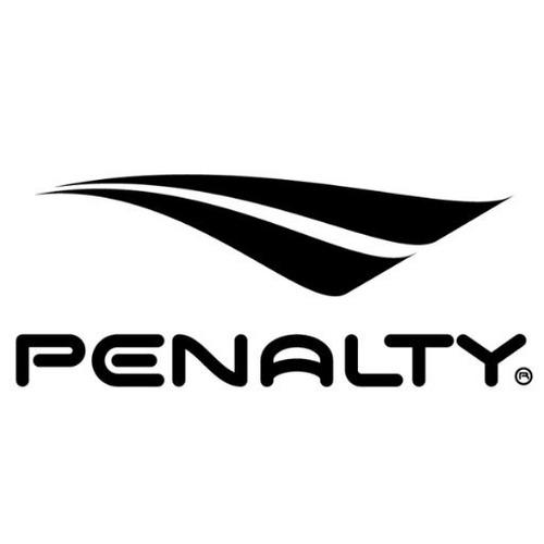 kit 6 bolas vôlei de praia beach volley penalty frete grátis