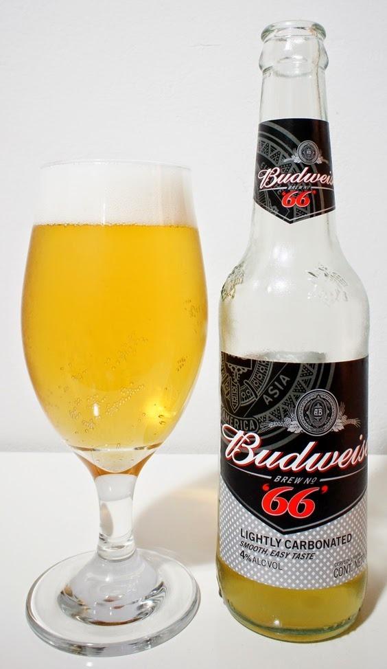 f6627b28901ee Kit 6 Bud Light + 6 Budweiser 66 + 6 Miller Highlife - R  210,00 em ...