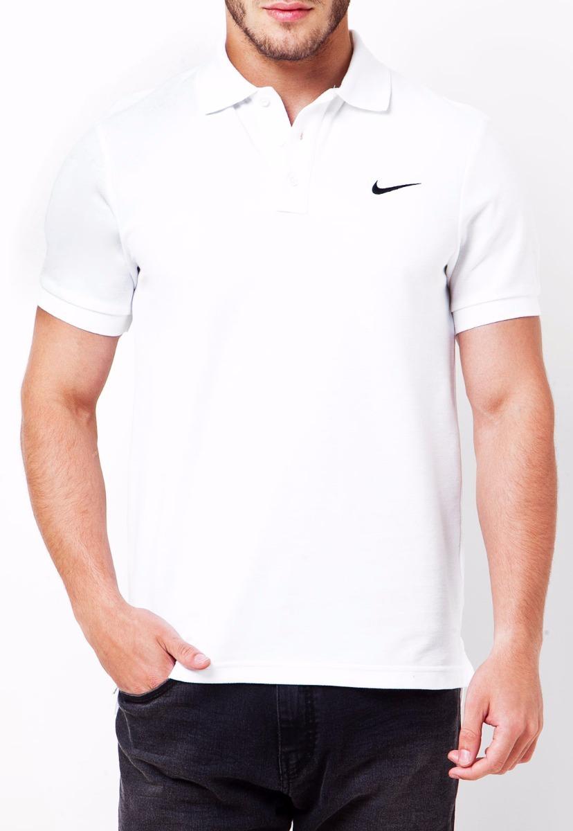 4d6f54bf6b686 Kit 6 Camisa Gola Polo Unissex Coleção Alto Verão 2019 - R  110