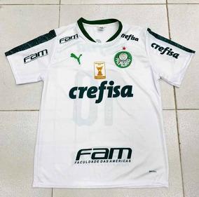 dbb6bf7a4c Camisas Poliester Atacado Futebol no Mercado Livre Brasil