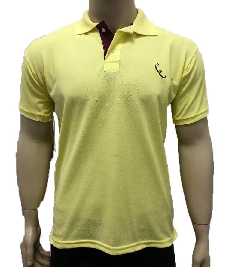 kit 6 camisas gola polo marcas basicas atacado revenda lucre. Carregando  zoom. 03a8d1996bc37