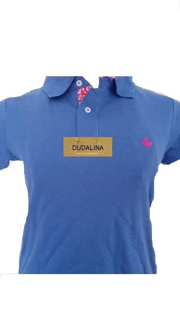 Carregando zoom. cd110f8c6ddfd5  kit 6 camisas polo feminina polo blusas  promoção atacado bl. Carregando zoom. f594d828c95efb ... 1b208e99d0486