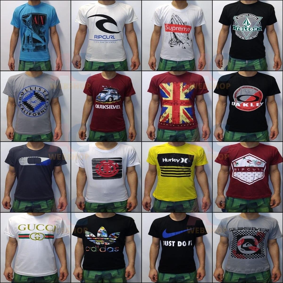 Rip Curl Logos marcas t Logos Desenhos e Estampas a96d97825de