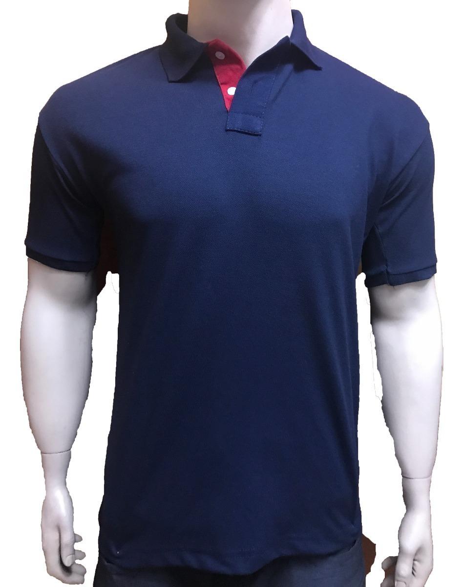 kit 6 camiseta camisa gola polo masculina revenda atacado. Carregando zoom. b22faf1d436d3