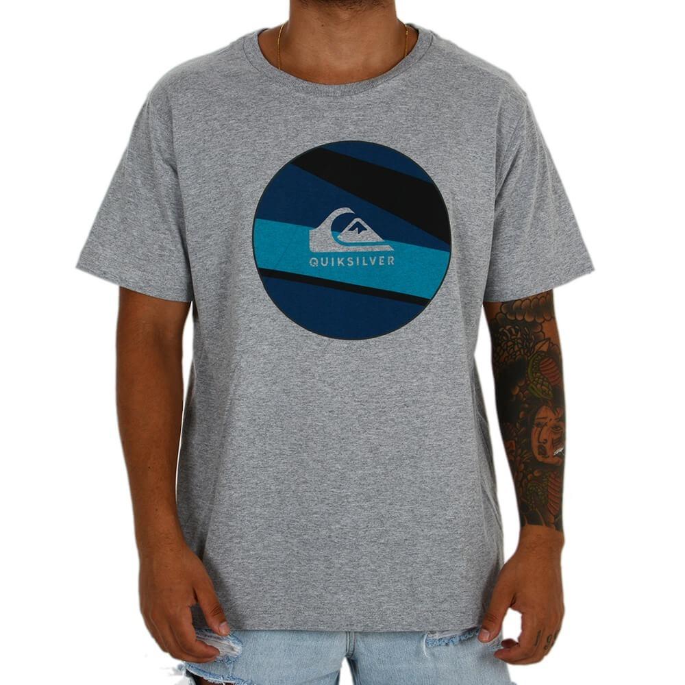 Kit 6 Camisetas Extras P Ao Xxxl Plus Size Masculina - R  179,93 em ... 96c0a6b2e8