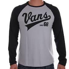 kit 6 camisetas manga longa - marcas variadas - frete grátis