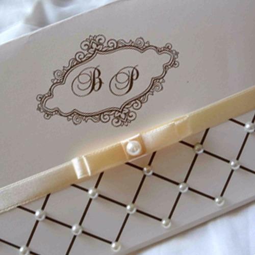 kit 6 cartelas adesivas 5mm marfim p/ artesanato