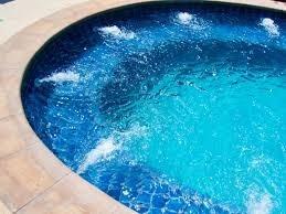 kit 6 dispositivos hidromassagem abs veico piscina concreto