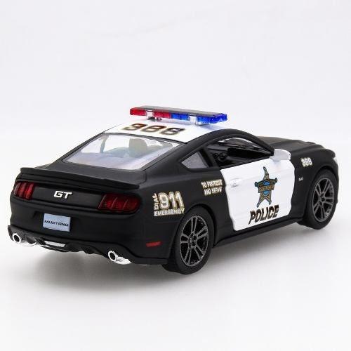 kit 6 miniatura carrinho coleção policial viatura policia