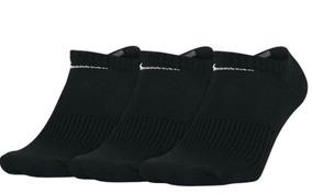 f119c8893c Sapatilha Nike Atacado - Calçados