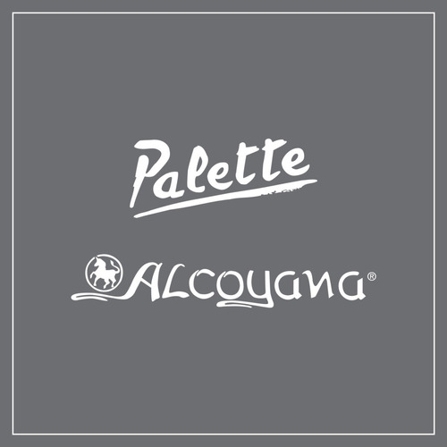 kit 6 piezas cubrecama alcoyana quilt cover matelasse king