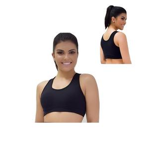 940e1be6807a Kit Top Suplex Plus Size - Calçados, Roupas e Bolsas com o Melhores Preços  no Mercado Livre Brasil