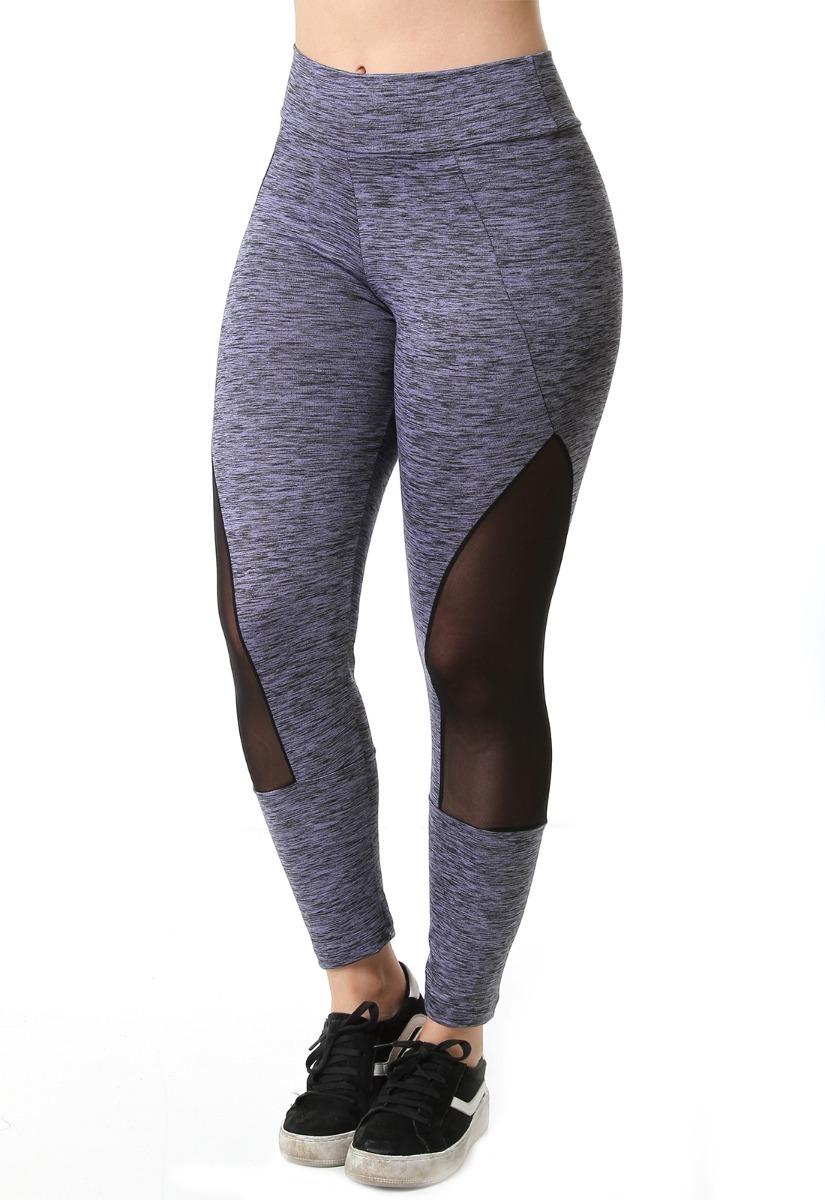 cd81acf959c864 kit 7 calça ginástica legging suplex risca fitness atacado. Carregando zoom.